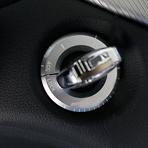 car-ignition-switch-decorative-covers-key-hole-start-ring-sticker-for-benz-a-c-e-glk-gla-cla-amg-201