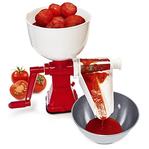 presse-tomates-et-fruits