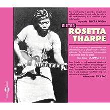 Intégrale Sister Rosetta Tharpe /Vol.1