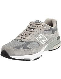 New Balance Mr993Nv - Zapatillas de running
