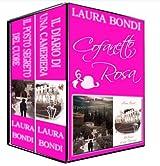 Cofanetto Rosa (Italian Edition)