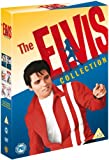 Elvis Presley Signature Collection [DVD] [2011]