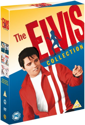 elvis-presley-signature-collection-dvd-2011