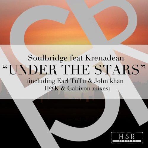 Under The Stars (Earl Tutu & John Khan Mix) (Ein Tutu Star)