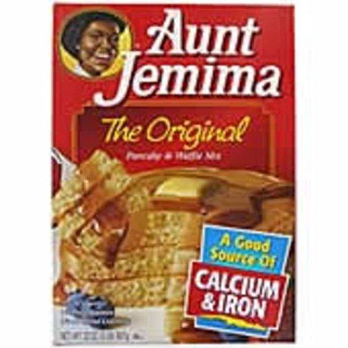 aunt-jemima-original-pancake-waffle-mix-907g