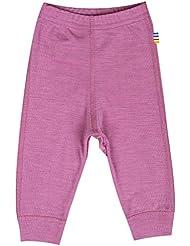 Joha - Pantalón térmico - Básico - para niña