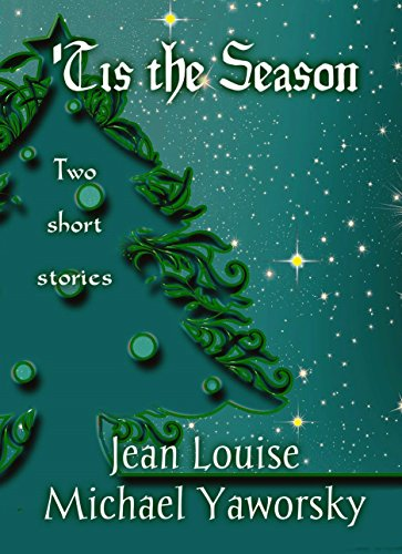 tis-the-season-two-short-holiday-stories-english-edition