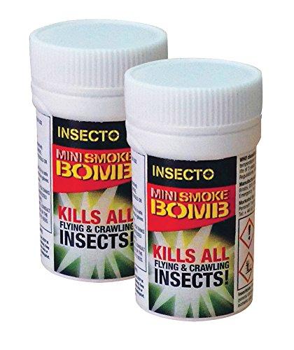 2-x-flea-bomb-foggers-pet-dog-cat-fleas-smoke-bomb-flea-house-room-fumers