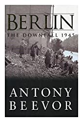 Berlin: The Downfall 1945