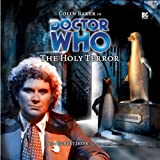 The Holy Terror (Doctor Who)