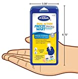 Dr. Scholls Dual Action Freeze Away Fast Acting Liquid for Large Warts - 7 Applicators by Dr. Scholls Bild 3