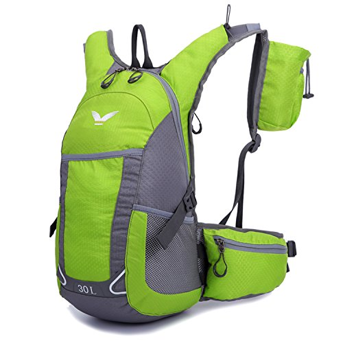 byd-30l-super-light-mutil-pockets-waterproof-outdoor-sport-hiking-trekking-camping-travel-backpack-p