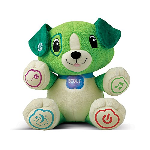 leapfrog-my-puppy-pal-scout-green