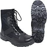 Security Boots 9-Loch 9 UK