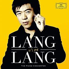 Rachmaninov: Rhapsody On A Theme By Paganini, Op.43 - Variation 19 (Live At Mikkeli, Martti Talvela Hall / 2004)