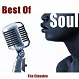 Best of Soul (The Classics)