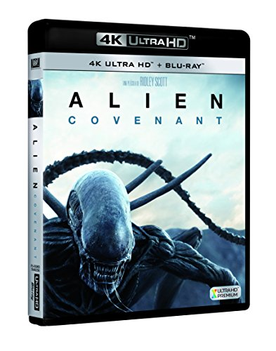 Alien-Covenant-Blu-Ray-4K-Ultra-HD-Blu-ray
