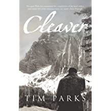 Cleaver by Tim Parks (2007-02-01)