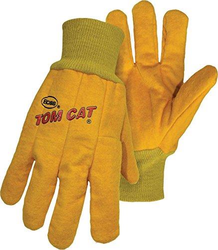 BOSS Handschuhe Herren Jumbo das Tom Cat Handschuhe 341j
