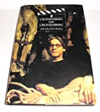 Cronenberg on Cronenberg (Directors on Directors Series) by David Cronenberg (1992-04-23)