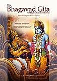 Die Bhagavad-Gita für Menschen von heute - Sukadev Volker Bretz