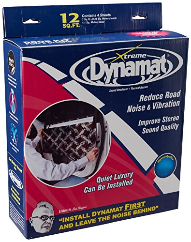 celsus-dyn10435dynamat-xtreme-juego-de-mango-de-puerta