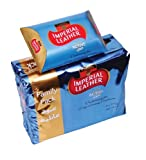 Imperial Leather Soap Active (4*175)