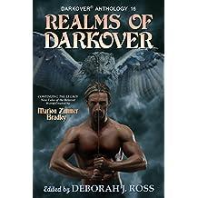 Realms of Darkover (Darkover anthology Book 16) (English Edition)