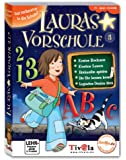 Lauras Vorschule 3 - Gut vorbereitet in die Schule