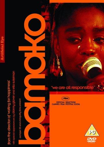 bamako-dvd-2007
