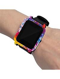bd69dfcdeba4 ❀para el Reloj para jóvenes Xiaomi Huami Amazfit Bip