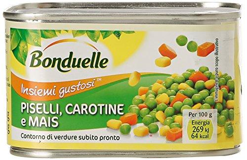 bonduelle-piselli-carotine-e-mais-contorno-di-verdure-subito-pronto-400-g-confezione-da-16