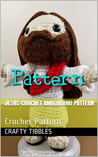 Amigurumi Treasures: 15 Crochet Projects To Cherish: Lee, Erinna ... | 500x314