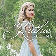 Ruthie Collins