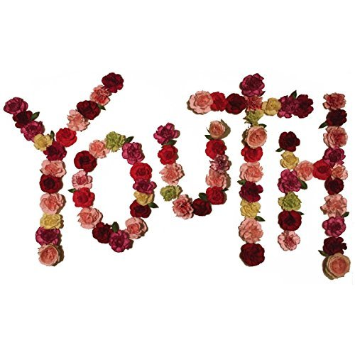 Youth by Citizen (2013-06-11)