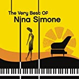 The Very Best Of by Nina Simone (2009-01-01)