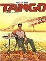 Tango - tome 3 - À l'ombre du Panama par Matz