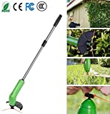 Grass Trimmers - Best Reviews Guide