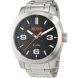 Boss-Men's Watch-1513454
