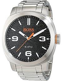 BOSS Orange-Herren-Armbanduhr-1513454