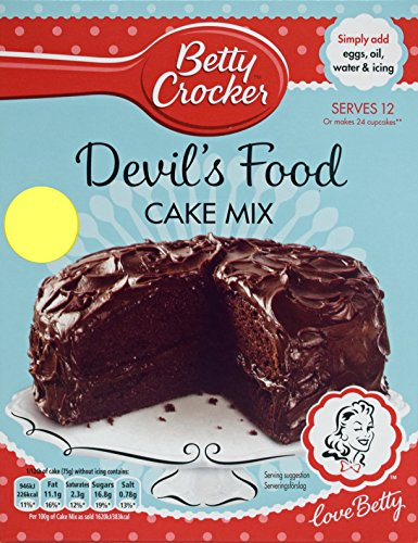 betty-crocker-devils-melange-de-gateaux-alimentaires-2-x-425gm