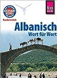ISBN 9783831764242