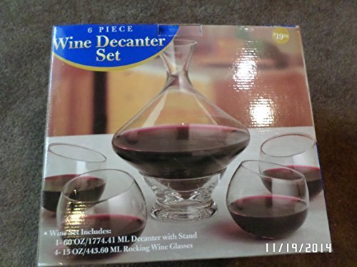 wine-decanter-set-by-rite-aid