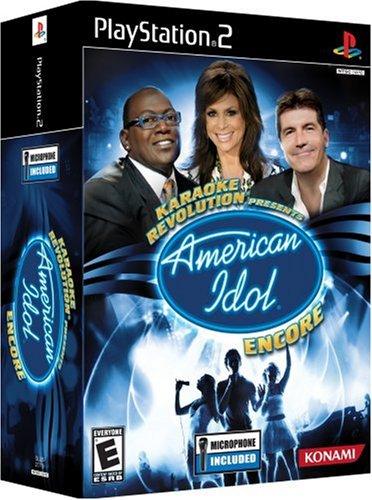 karaoke-rev-american-idol-encore-bundle-game