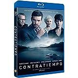 Contratiempo Blu-Ray