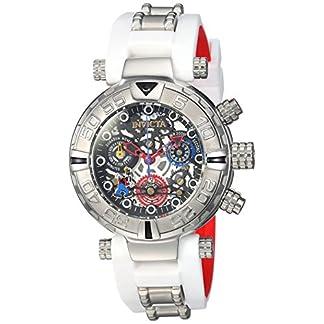 Reloj – Invicta – para – 24515