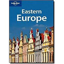 EASTERN EUROPE 10ED -ANGLAIS-