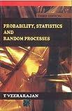 Probability -  Statistics and Random Processes