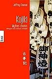 Le Kojiki Mythes choisis du Japon, bilingue avec lexique complet