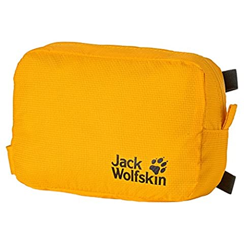 Jack Wolfskin All-In 1 E-Pouch, Burly